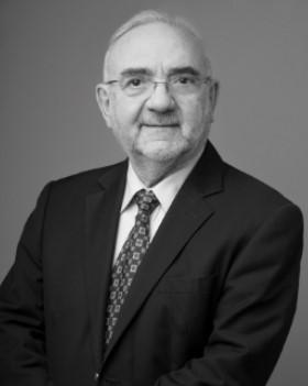 Denis BARRITAULT