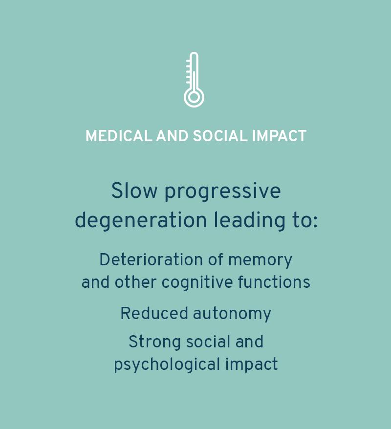 Alzheimer-2