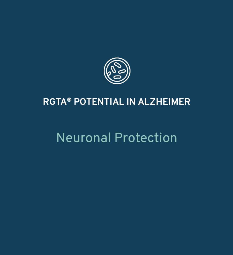 Alzheimer-5