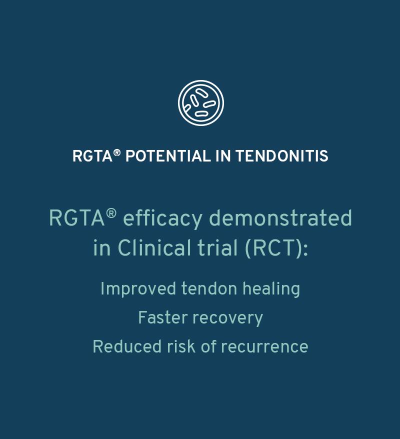 Tendonitis-5