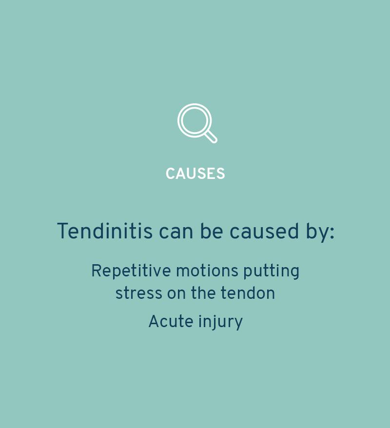 Tendonitis-human-1