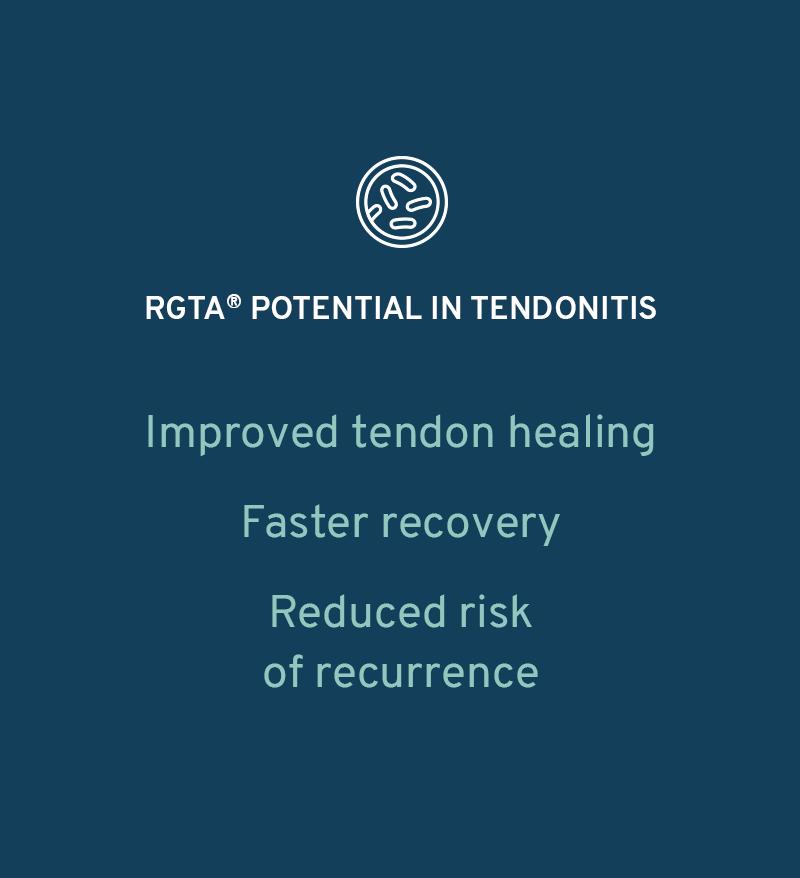 Tendonitis-human-5